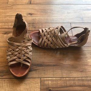 Vince Camuto Sandals!
